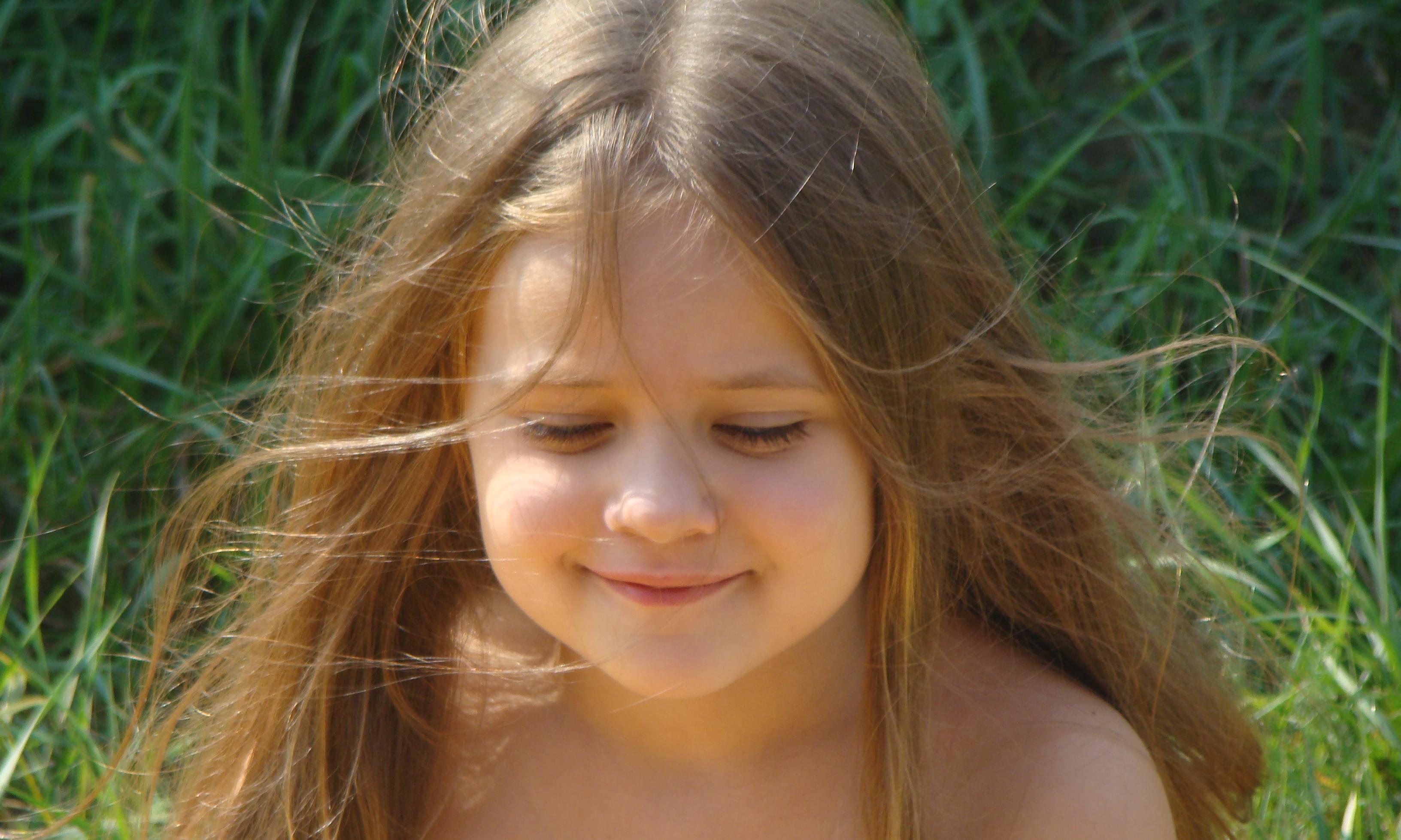 Знакомства для девочек 11 13 лет знакомства в беларусии в минскои облости столбцовского района