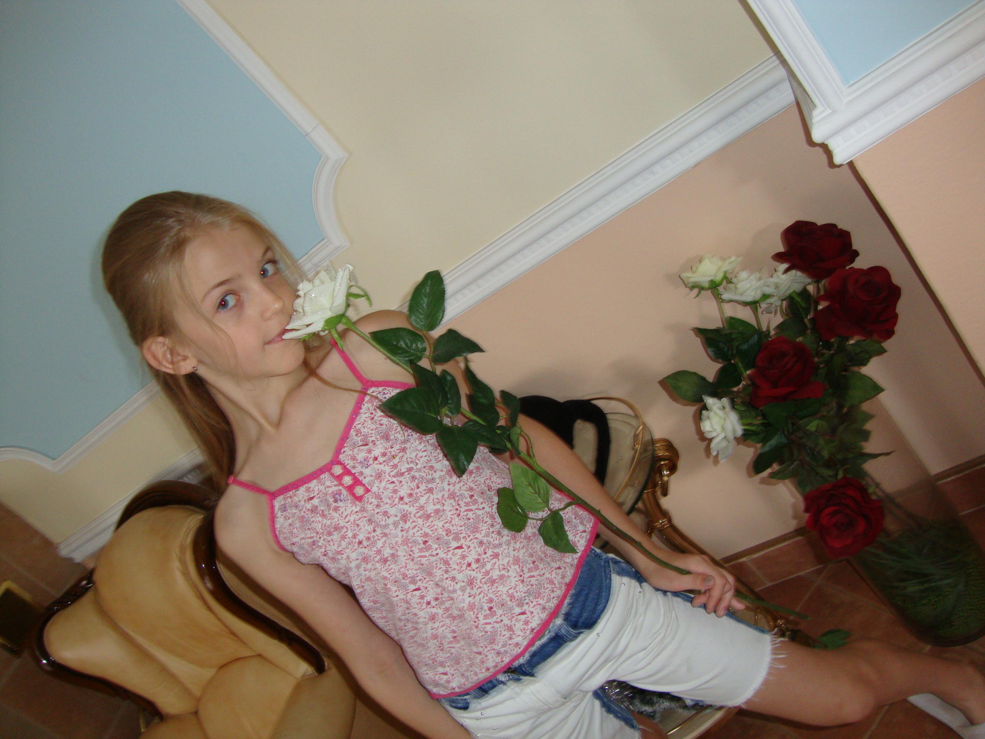 детские знакомства от 10 до 16 лет