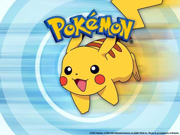 Первое поколение игр серии Pokemon подвело черту под тем, как правильно делать азиатскую игру о домашних животных.