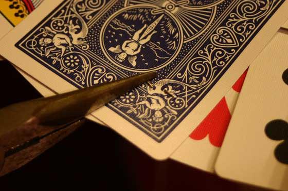 макс и лиза игры