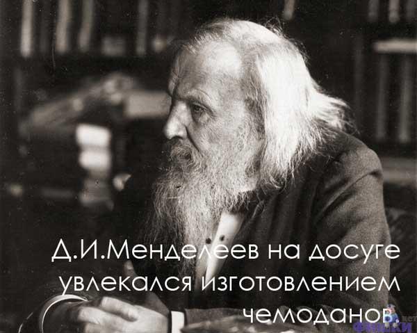 http://www.detskiy-mir.net/images/fotoprikols/7362_big.jpg