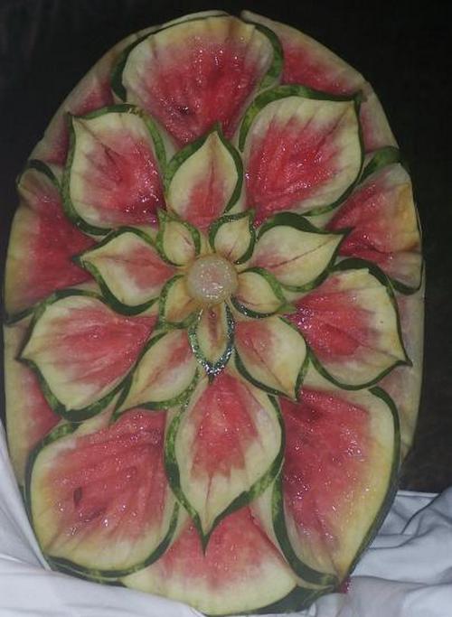 Раскраски фруктов бесплатно