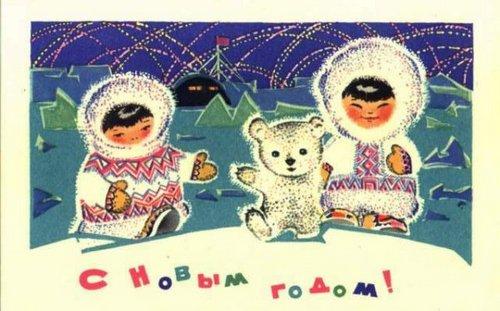 Самые оригинальные открытки на 23 февраля