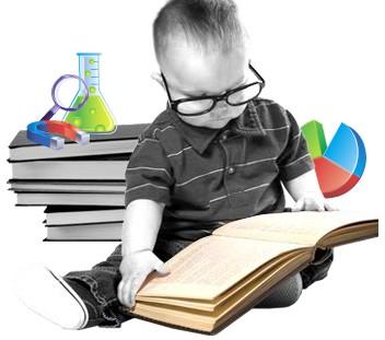 Книжки малышки своими руками для школьников